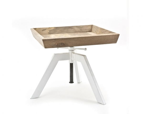 woonloodz-by-boo-table-adjustable
