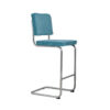 ridge-rib-barstool-blue