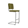 ridge-rib-barstool-green
