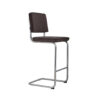 ridge-rib-barstool-grey