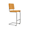 ridge-rib-barstool-yellow