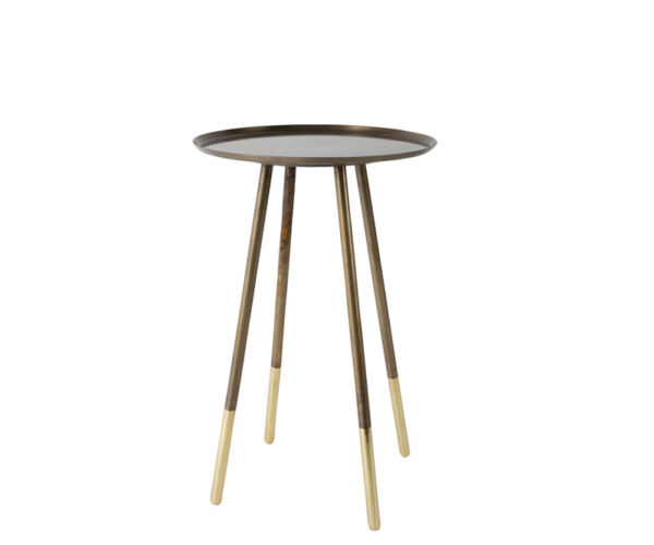 Eliot side table 1