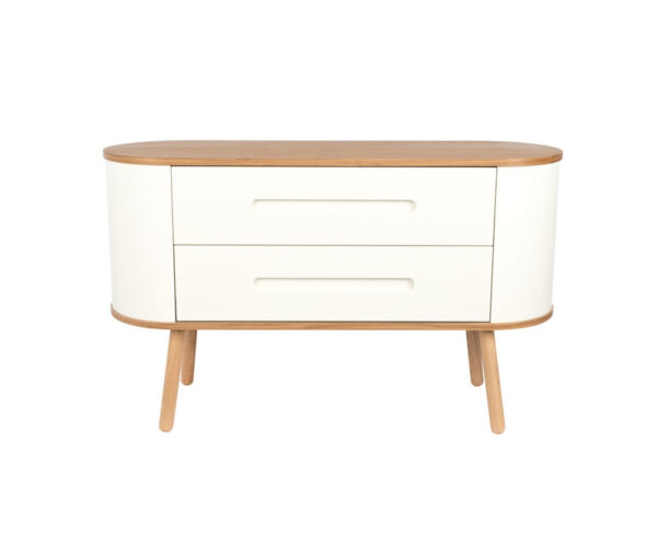 Cody cabinet 2DR 1